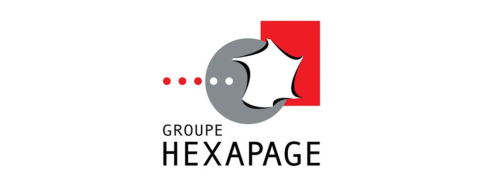 hexapage_bandeau