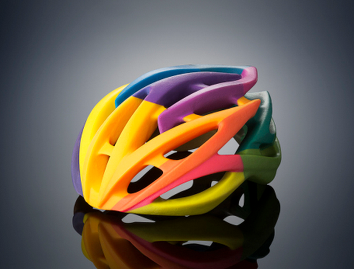 3d-bike-helmet-502x381-v1 -